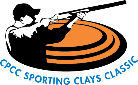 CPCC Sporting Clays Classic | CPCC Foundation