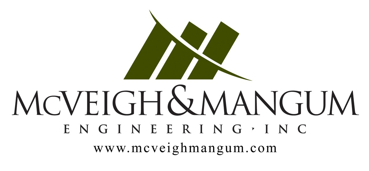 McVeigh & Mangum Engineering Inc