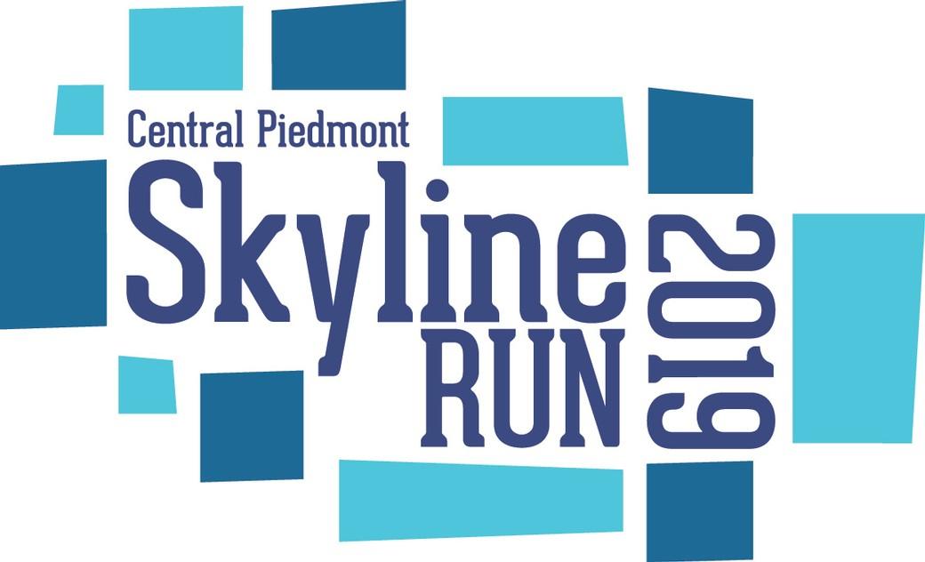 Central Piedmont Skyline Run 2019 Cpcc Foundation