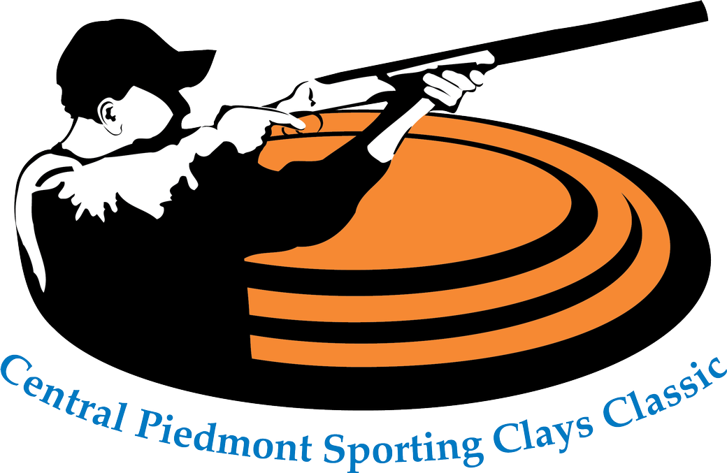 Central Piedmont Sporting Clays Classic